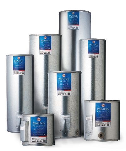 Mainspressure-HW-cylinders